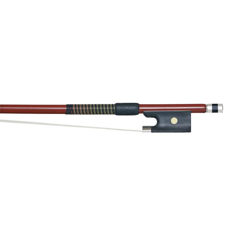 P&H fibreglass violin bow
