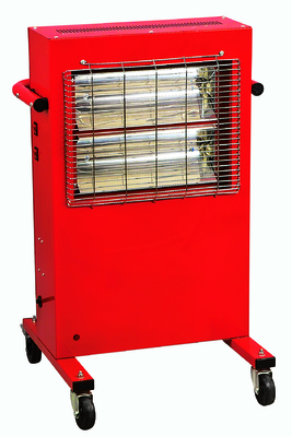 Predator Infrared Heater IR2800