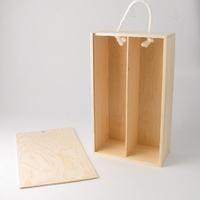 Gift Boxes For Bottles Etc Alpack
