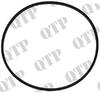 Transmission Oil Filter O Ring