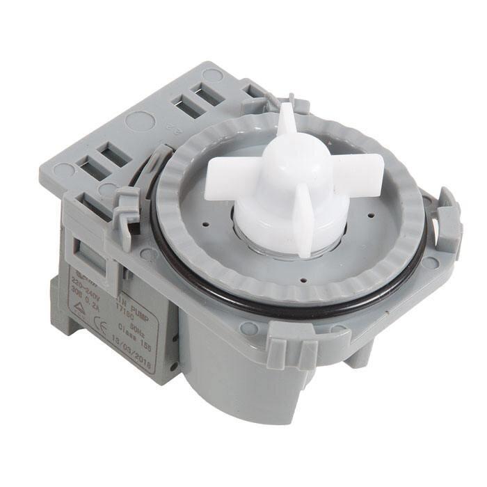 Belling Dishwasher Drain Pump Genuine