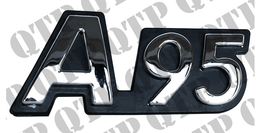 64721_Logo.jpg