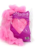 Safebed Fluffy Hamster Bedding x 30
