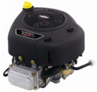 Briggs 500cc intek engine - 31R7770010B1CC0001
