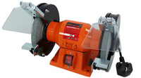 NEILSEN Bench Grinder 150mm 150w 230v  CT3096