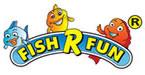 Fish R Fun
