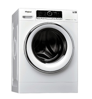 Whirlpool Omnia AWG1112/Pro 11Kg Commercial Washing Machine