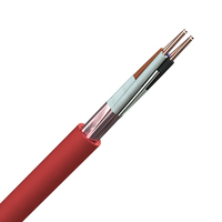 Draka FT120 Enhanced Fire Alarm Cable