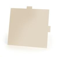 Fly Shield 1 Glue Board
