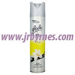Glade Aerosol  Vanilla 300ml x12