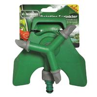 Kingfisher 3 Arm Rotating Sprinkler - 613 (613)