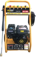 Protool 2900 Power Washer 2900psi  7hp