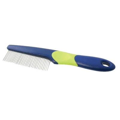 Dog Comb Fine