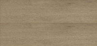 AQUASTOP 12mm ARTISAN OAK NATURAL 1.332m2 PACK 79.92m2 PLT