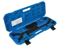 Timing Lock Tool Set - VAG