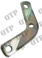 Check Chain Anchor Bracket