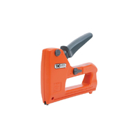 RG6 Staple Gun CT-60