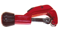 BPC1 TUBE CUTTER (3-32MM)