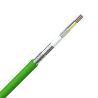 Profinet Type A Cable