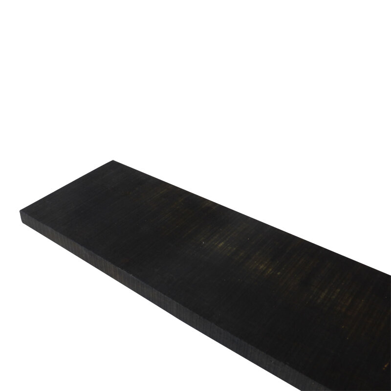 Bass guitar fingerboard, high quality large