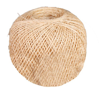 Mill Farm 2 Ply Sisal Twine 500g Ball
