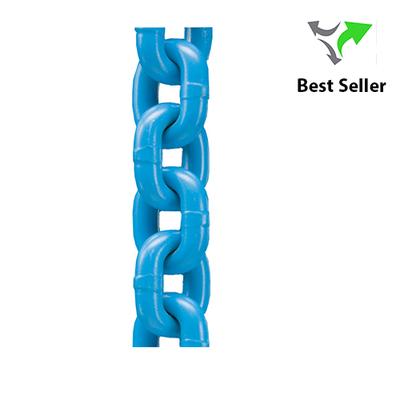 Gunnebo KLA (200) Short Link Chain | Grade 10