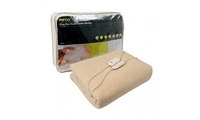 PIFCO KING SIZE DUAL FLEECEY UNDER BLANKET