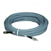 TFC40 - 40m Fibre Lead