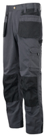 Tuffstuff Excel Work Trousers 710