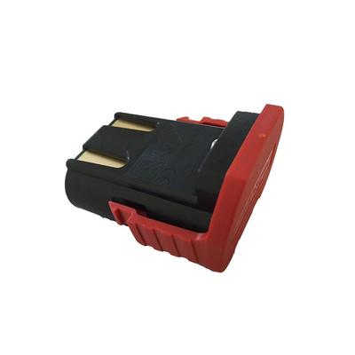 Heiniger Saphir Battery
