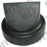 Air Cleaner Relief Valve Housing