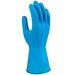 REDBACK NitriPlus Household Glove (Box 25 Pairs)