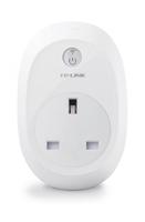 Tp-Link Smart Plug HS110