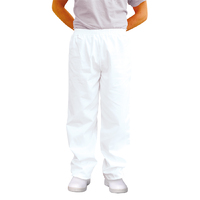 Portwest Bakers Trousers