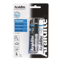 Araldite Standard Tubes 2 x 15ml 400001 (6)