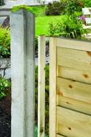 1.8m Grange Elite Panel Side Strip