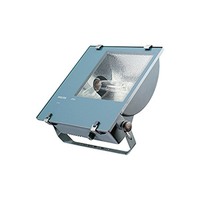 Philips 70W Tempo SON Floodlight