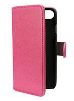 FOLIO1238 iPhone 7 Pink Folio