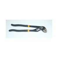 DELTEC WATER PUMP PLIERS 10""