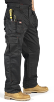 Lee Cooper LCPNT206 Cargo trousers