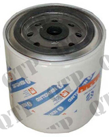 Water Coolant Filter