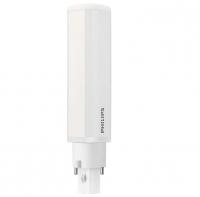 COREPRO LED PLC 8.5W 840 950LM 2P G24D-3
