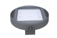 LED Highbay P3 80W 4000K 100D-GY