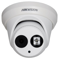 Hikvision 2MP Turret 30m IR 2.8mm DS-2CD2325F