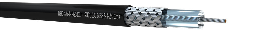 RG58-Offshore-Marine-Approved-Coax-Cables-DNV-GL-&-ABS-Product-Image