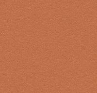 BULLETIN BOARD 6mm x 1.22m 2207 CINNAMON BARK