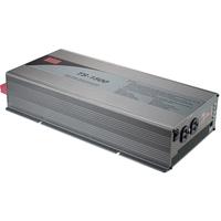 TS-1500-124A | I/P +24V75A