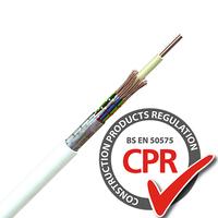 CW1308-PVC-Internal-Grid-Image