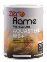 Zeroflame AquaSteel WB+ 5L