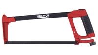Kreator 300mm Metal Hacksaw - 24Tpi